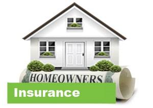 Termite Insurance