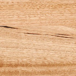 Termite Resistant Timbers
